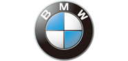 BMW Brilliance Automotive Ltd