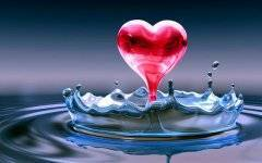 Heart Disease: Soft Water Vs Hard Water