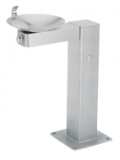 Drinking Fountain for Sports Centers